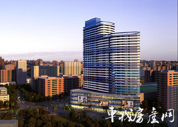 朗琴国际-湖北永美房地产开发有限公司