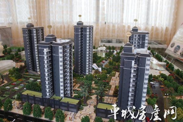 祥安玫瑰苑-十堰市祥安房地产有限责任公司