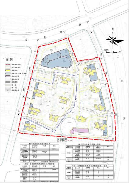 地图 设计图 效果图 424_600 竖版 竖屏