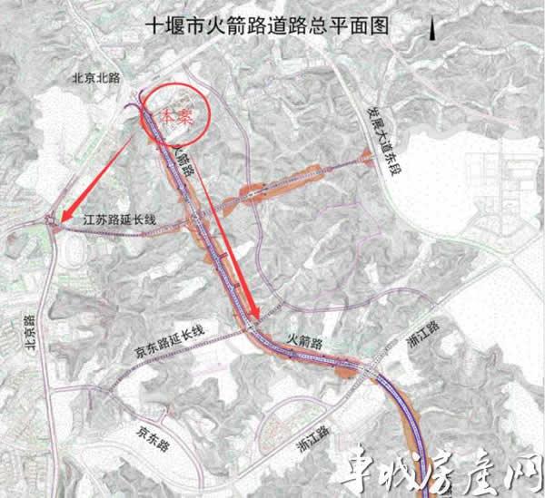 地图 设计图 效果图 600_549