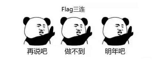 一口价5500/㎡!十堰北京路一楼盘传出的消息,很多人要睡不着了!