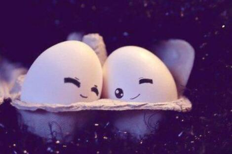 福利强推第三波丨5万个鸡蛋免费送!热度根本停不下来~