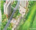 泰山·阳光庭院