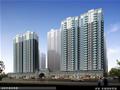祥安·东城国际